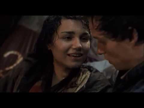 Les Misérables - Éponine's Death