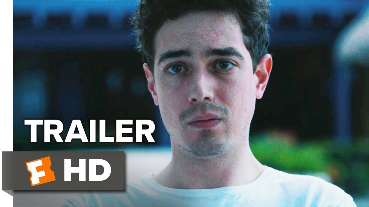 Sundowners Trailer #1 (2017) | Movieclips Indie