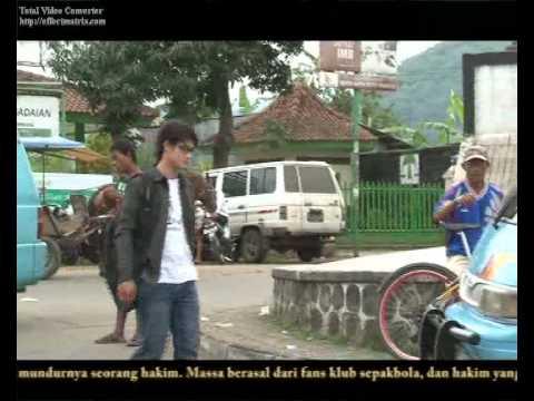 Jafunisun - Ti Soreang ka Kopo
