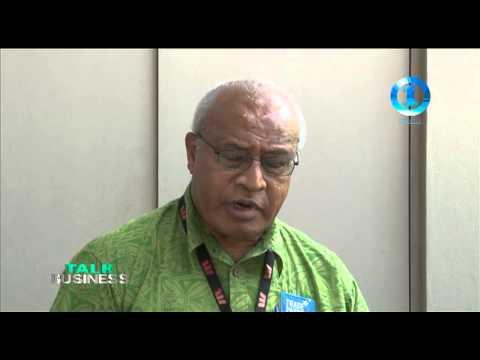 FIJI ACCOUNTANTS CONGRESS 2014