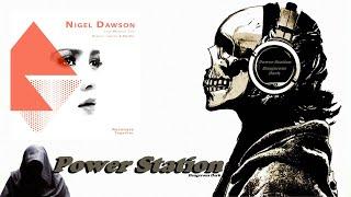 Nigel Dawson – Lost Without You (Iinkfish 2021 Remix) [Resonate Together]