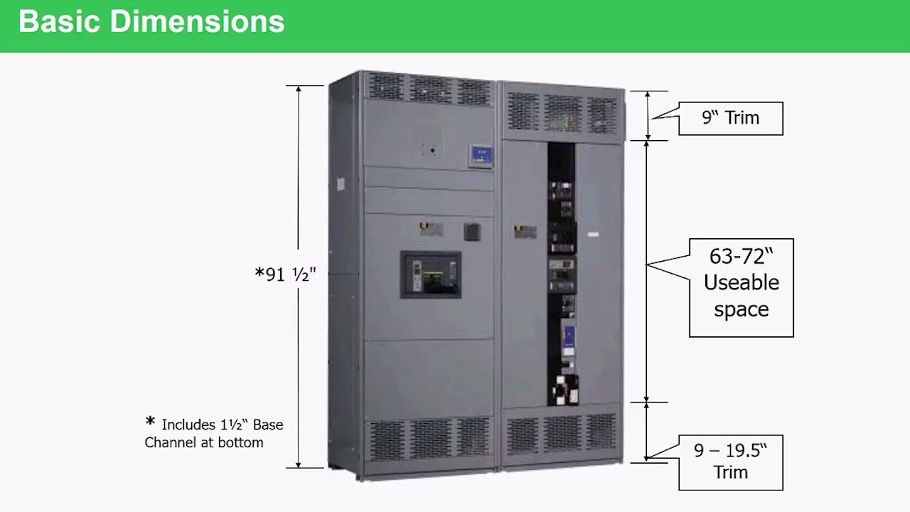 qed wiring diagram qed part 5 qed switchboard components youtube  qed part 5 qed switchboard components