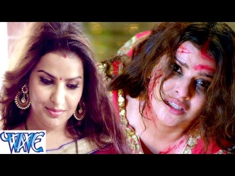 ऐ माई काहे तू  भुलईलू - Pathar Ke Mandirwa - Ghulami - Dinesh Lal - Bhojpuri Sad Songs 2015 new