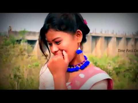 New Santhali Romantic Song || Aam Do Sur Rem Tahen Kan || PB Studio