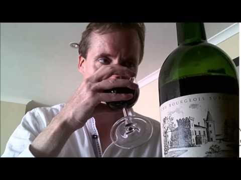 Wine Reviews Chateau La Tour De Mons Margaux Vintage 2006 Wine