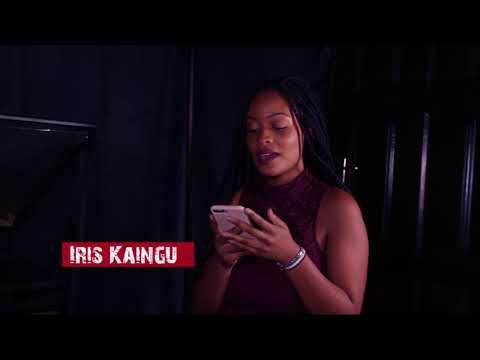 Iris Kaingu talks her graduation and making headlines in Zambia whilst living in Malaysia #Hi5