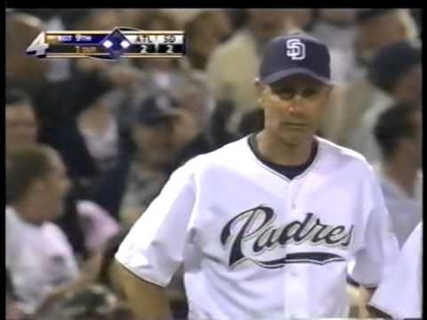 Padres, 2005 (1)