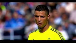 Cristiano Ronaldo •the Greatest-sia• Ballon D'or Mix