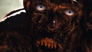 'Hellgate' Trailer