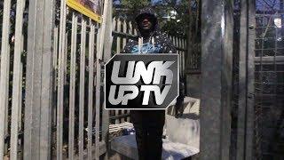 LB - Dilligent [Music Video] Link Up TV