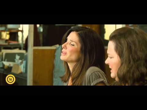 """Női szervek - """"Megfogná egy pillanatra?"""" filmklip (16) letöltés"""