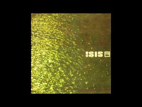Isis - Oceanic [Full Album]