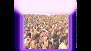 13th Anniversary of the Founding of the Tigray People Democratic Movement TPDM