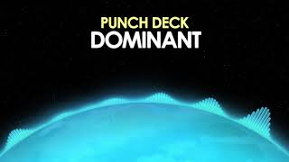 Punch Deck – Dominant [Cinematic] 🎵 from Royalty Free Planet™