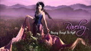 【HD】Trance Voices: Dancing Through The Night (Maziano Remix)