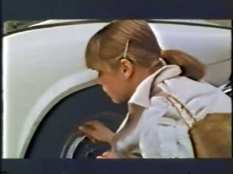 Anne Parillaud 1980 French Cult Film