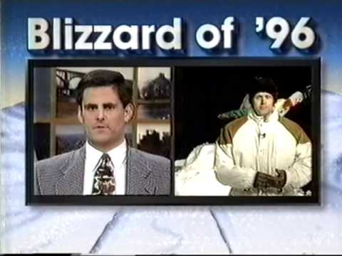 WNEP: Blizzard of 96 1/3