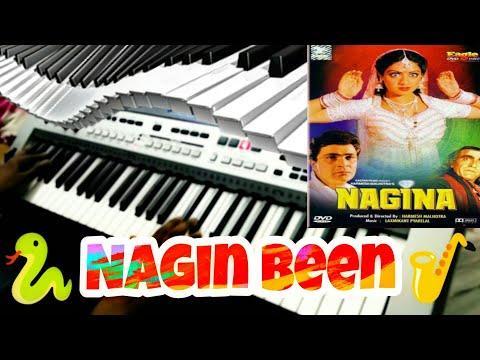 Nagin Tone | Nagin Been | Nagin DJ | Nagin Keyboard | Nagin Dhun | Nagin Piano | Nagin Remix