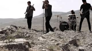 Low Peaks- I