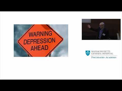 Treatment of Bipolar Depression