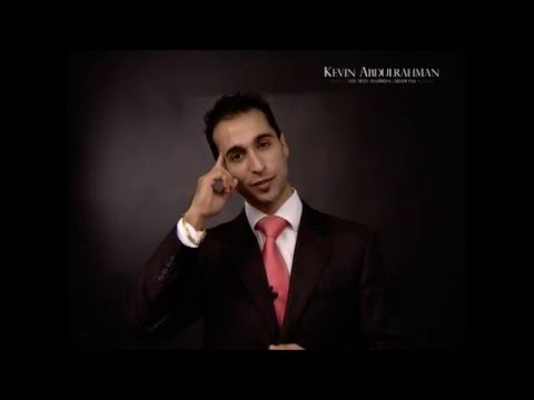 Motivational Speaker Indonesia Direct Selling . What Kind Of A Person Are You?
