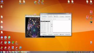Как пользоваться ArtMoney.wmv(В этом видео я рассказываю о том, как пользоваться программой для взлома компьютерных игр - ArtMoney. Если у..., 2012-04-09T19:46:19.000Z)
