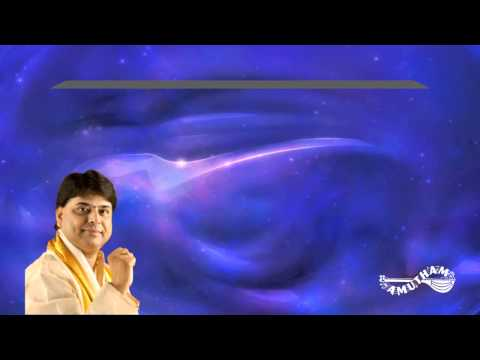 Brindavani Venu - O S Arun - Prema Bakthi