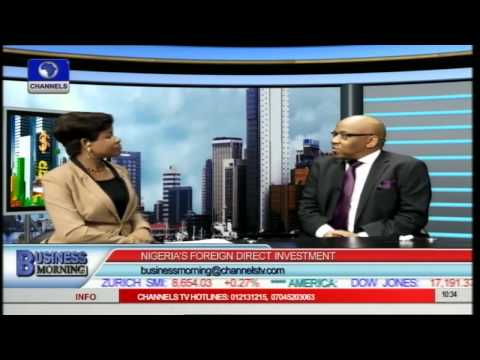Business Morning: Nigeria