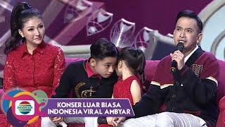Download Lagu Inilah Cerita Lengkap Alasan Ruben Onsu Angkat Anak Betrand Peto - KLB Indonesia Viral Ambyar mp3