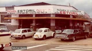 São Paulo anos 70 fotos inéditas Parte 04