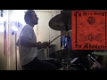Thy Art Is Murder No Absolution Drum Cover mp3