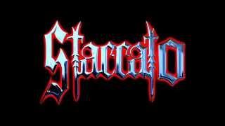 """STACCATO PERÚ - """"HOMBRE DE PIEDRA"""" Single promocional 2014!!!!"""