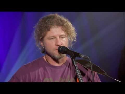 EIGENTLICH (live) - Chris Columbus