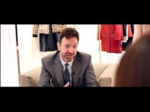 Cegid Retail Customer Interview -  Longchamp - Global Retail Challenges & Technology Choices