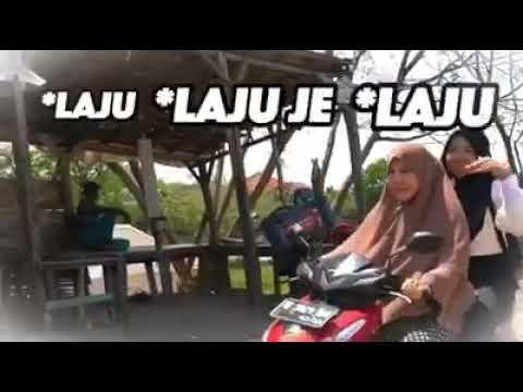 kegunaan-produk-jamu-ratu-malaya