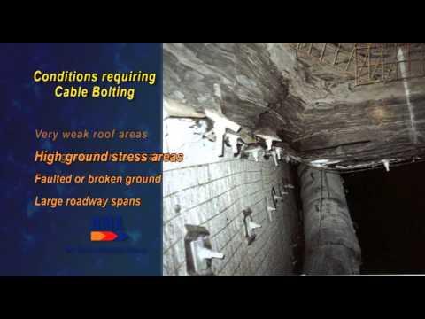 Training Presentation - Introduction To Megabolt