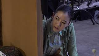 11月6日公開の映画『おらおらでひとりいぐも』より蒼井優のモノローグの撮影風景メイキング映像が公開された。 詳細はこちら↓ ...