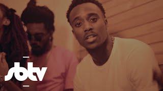 Cashh   Come Closer (Controlla Remix) [Music Video]: SBTV