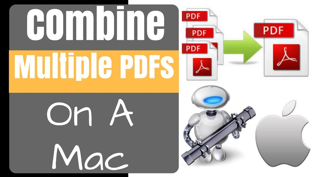 how to add multiple jpg to one pdf