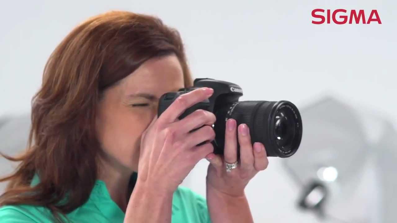 The Sigma 18 250mm F3 5 6 3 Macro Dc Os Hsm Sigma Camera Hacks Zoom Lens