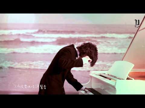 鄧智偉 -《史詩式》Official Music Video