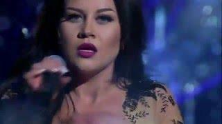 EMA2016: Elina Born - Fall With Me