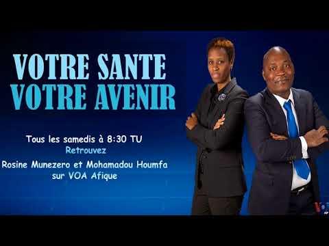 EMISSION RADIO 053: EPIDEMIE DE PESTE A MADAGASCAR