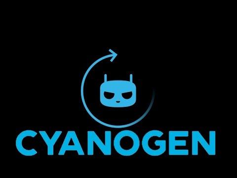تحميل رومات سيانوجين مود لكل هواتف الاندرويد cyanogenmod