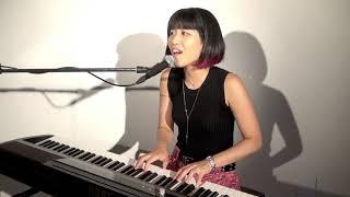 Lost My Way / Carole & Tuesdayキャロル&チューズデイ(Vo.Nai Br.XX&Celeina Ann)  Covered By KIKI