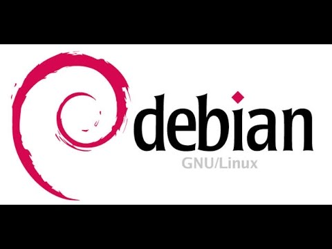 Installing openHAB on Debian (Raspberry PI Included) - titonpcb