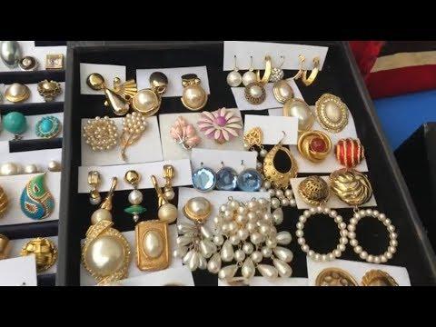 Блошиный рынок, КОНКУРС, Золото, Антиквариат, Винтаж, Коллекция,Фарфор Meissen.