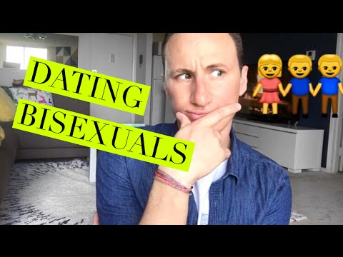 томск знакомства бисексуалов