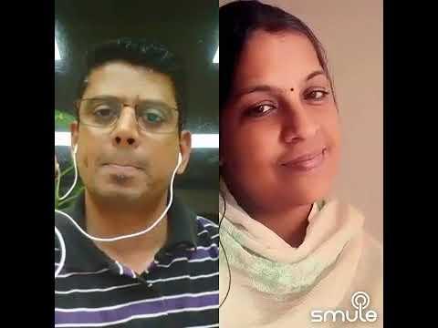 Ilavenil Idhu Vaigasi Matham