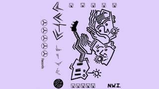 C.C.T.V. & OOZE - Live Split CS